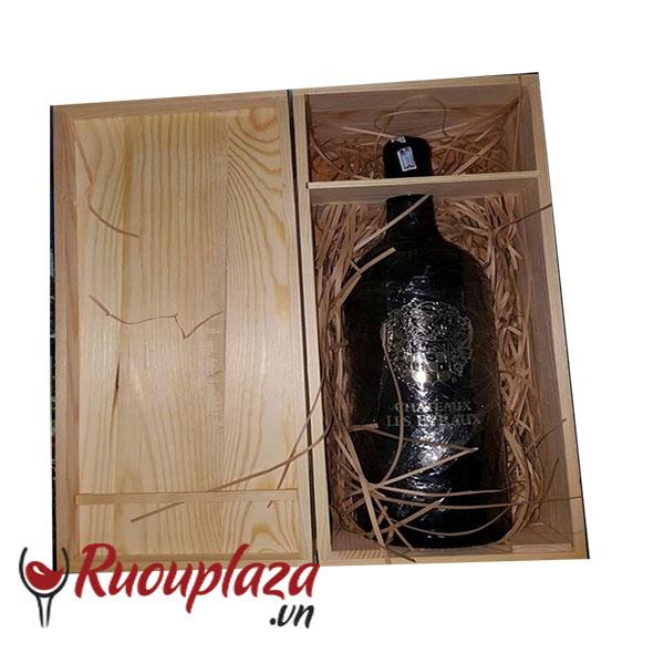 hop ruou vang phap 3 lit