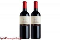 Rượu vang Chile 1865