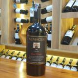 Rượu vang Chile ALMACEN GRAN RESERVA