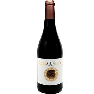 Rượu vang Romanico